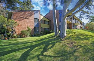 Picture of 5/258 Green Street, Ulladulla NSW 2539