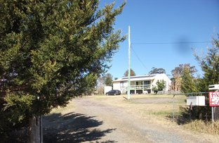 Picture of 18 Turnbulls Lane, Moruya NSW 2537