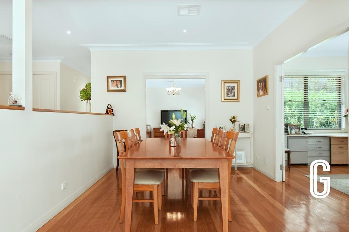 11 Carisbrooke Avenue, New Lambton Heights NSW 2305, Image 2