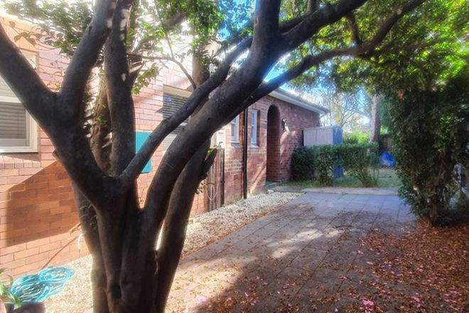 Picture of 2 Terry Road, EASTWOOD NSW 2122