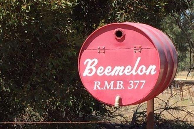 Picture of . Corner Beemelon & Rangemore Roads, WAKOOL NSW 2710