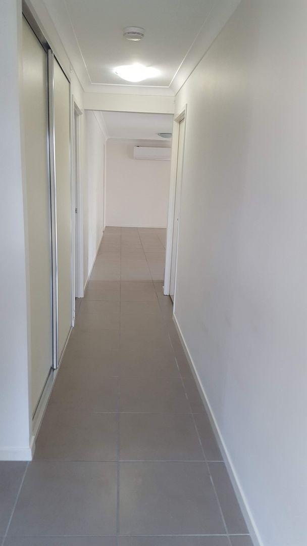 80 Littleford Circuit, Bundamba QLD 4304, Image 2