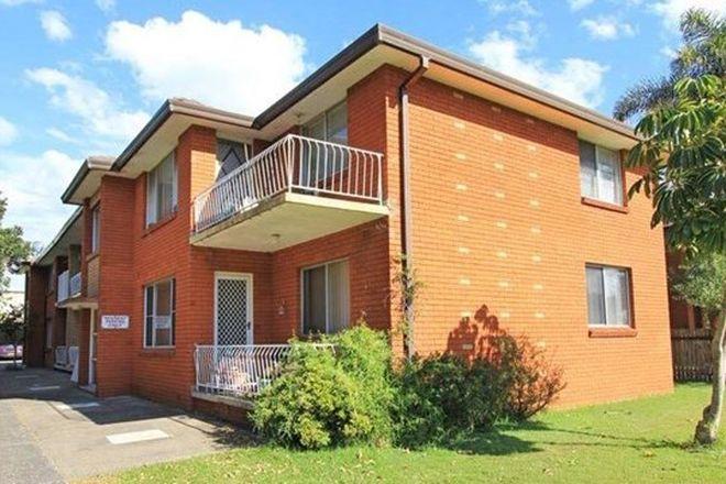 Picture of 4/10 Peterborough Avenue, LAKE ILLAWARRA NSW 2528