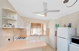 Picture of 86/25 Mulloway Road, Chain Valley Bay NSW 2259
