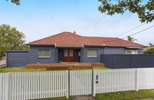 Picture of 87 Villiers Road, Padstow Heights NSW 2211