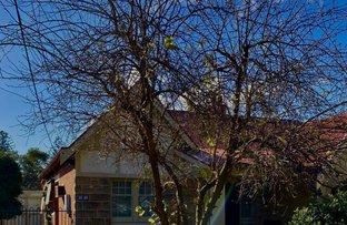 Picture of 1/37 Dunbar Terrace, Glenelg East SA 5045