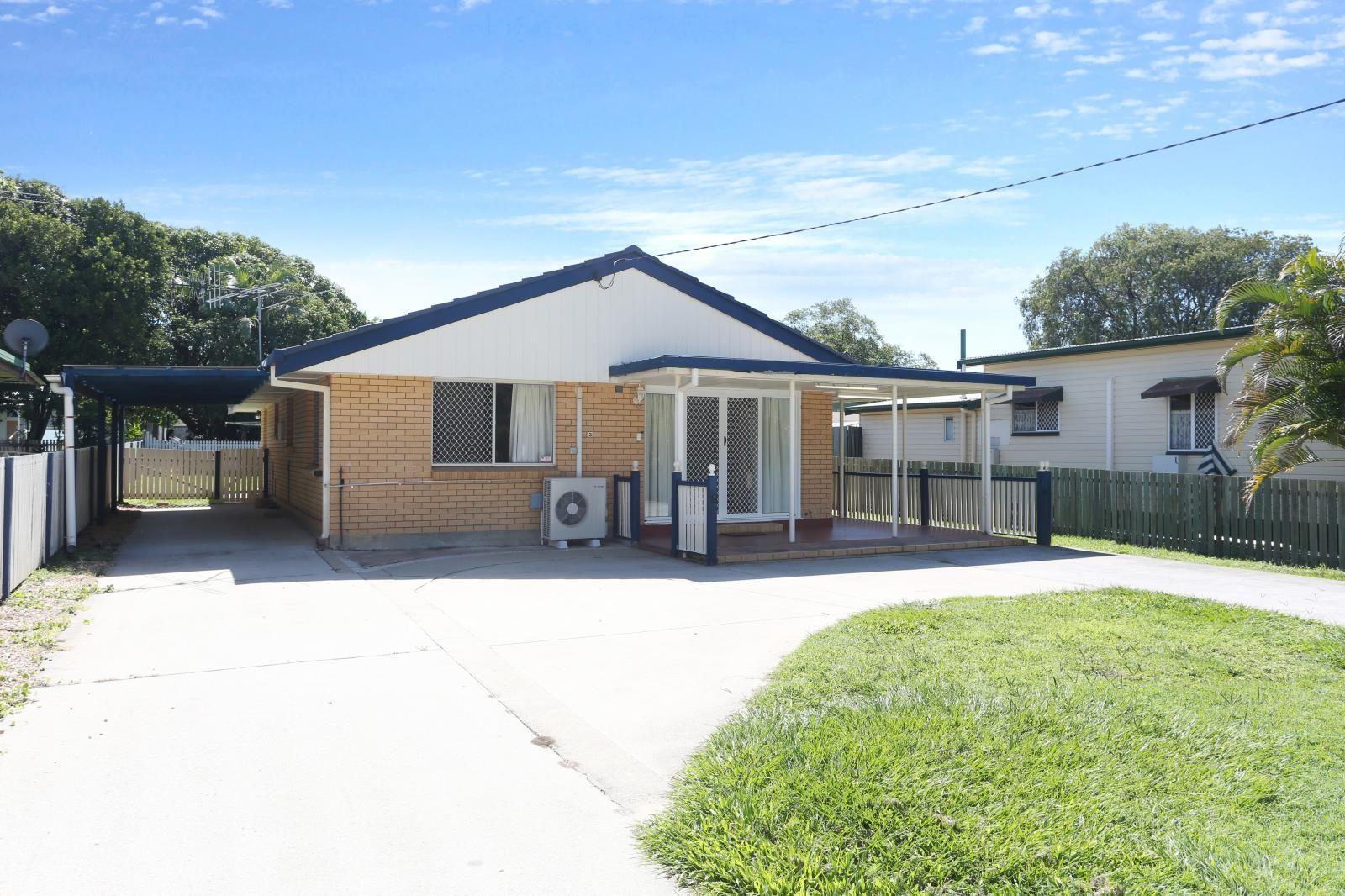 3 Boardman Street, Kallangur QLD 4503, Image 2