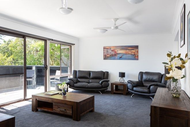 Picture of 1/83 Park  Street, MONA VALE NSW 2103