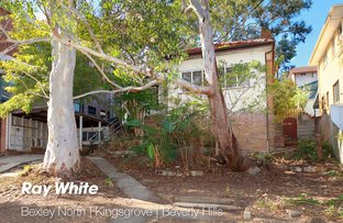 Picture of 34 Boronia Street, Kyle Bay NSW 2221