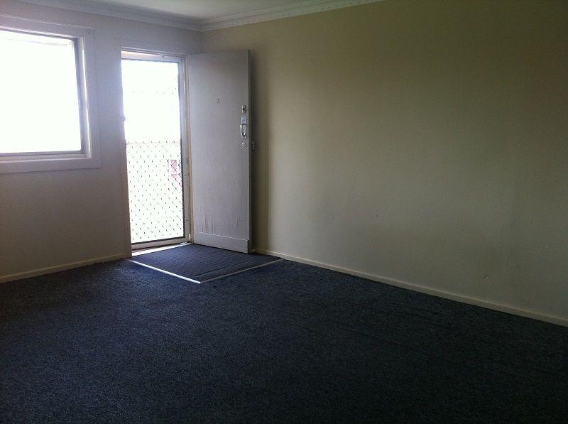 3/124 Turf Street, Grafton NSW 2460, Image 2
