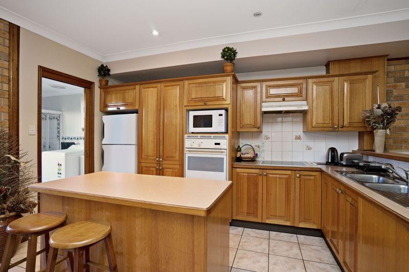 8 Cameron Street, Hamilton NSW 2303, Image 2