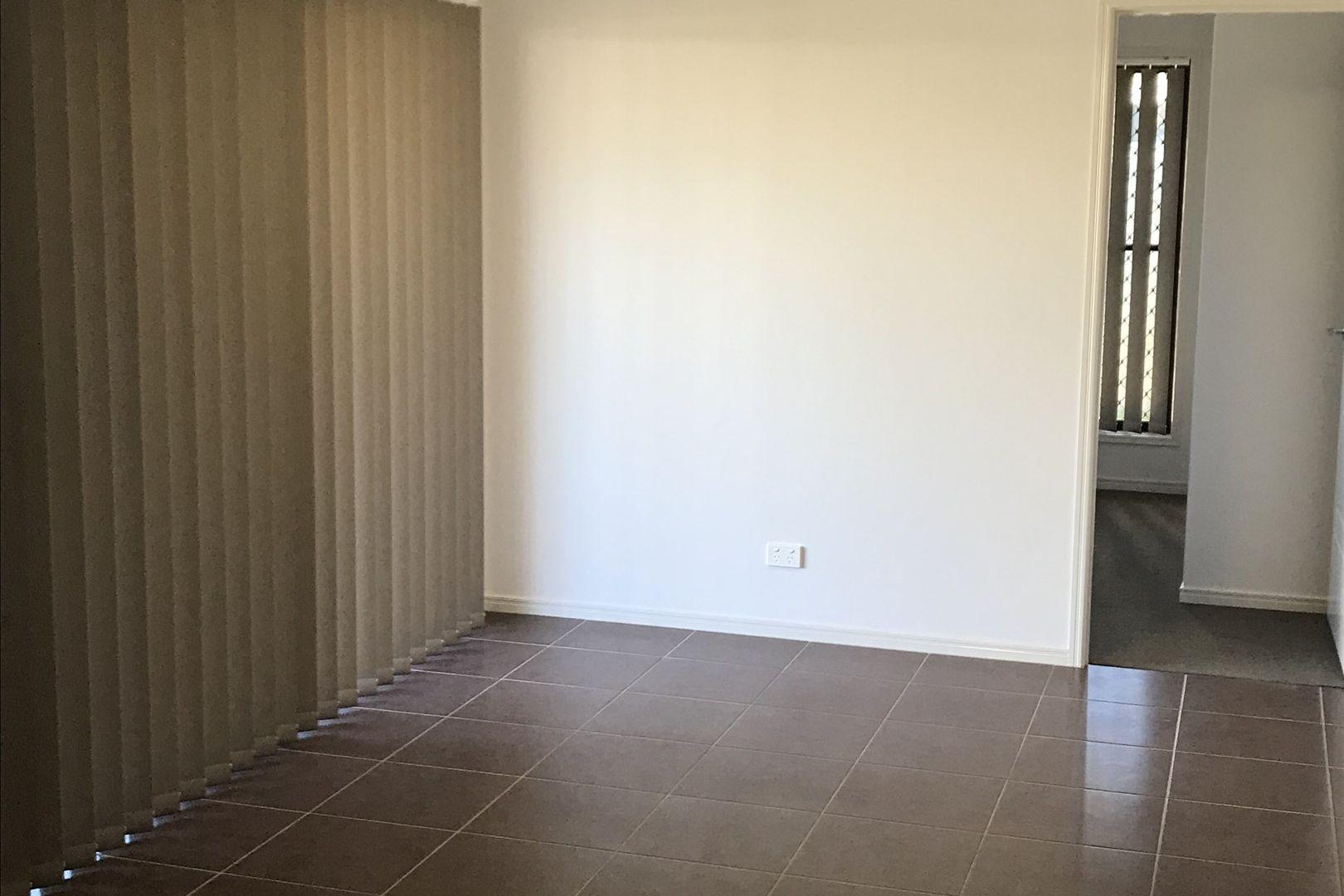 Unit 1 - 12 Schiffke Court, Caboolture QLD 4510, Image 2