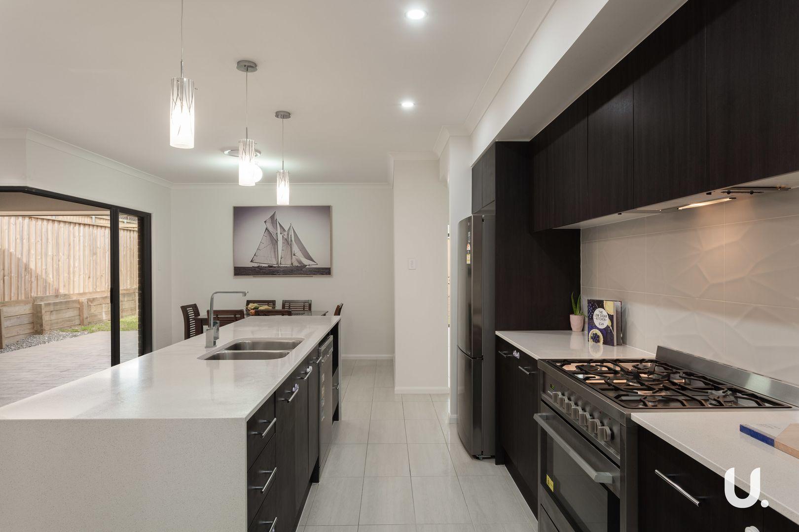 28 Mountain Street, Chisholm NSW 2322, Image 0