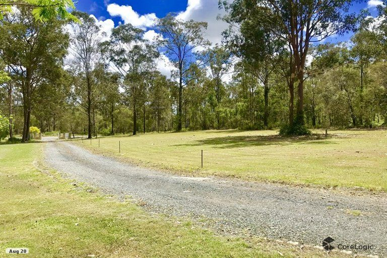 139 Ritchie Road, Pallara QLD 4110, Image 1