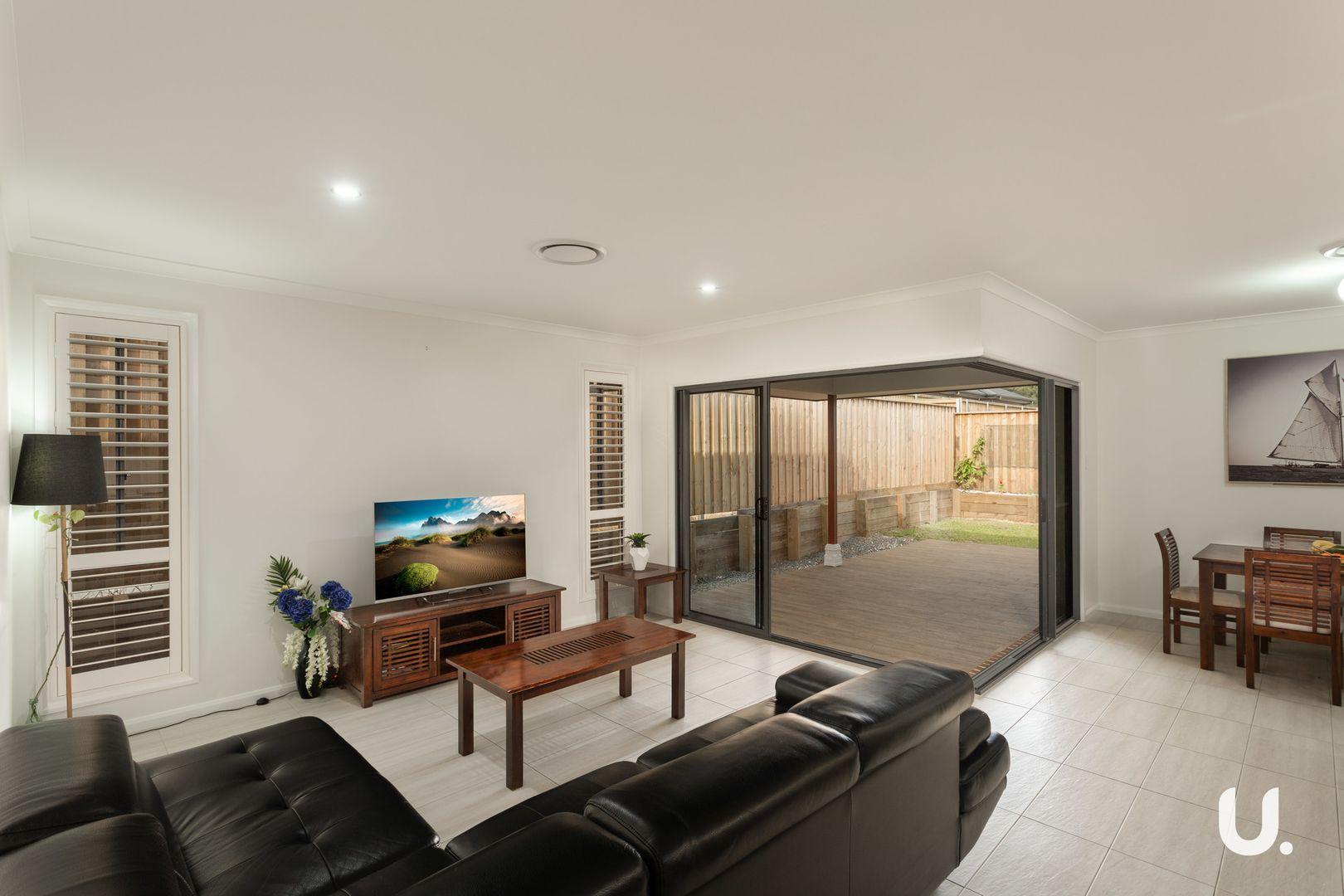 28 Mountain Street, Chisholm NSW 2322, Image 1