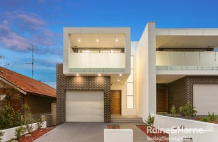 Picture of 38 Roach Street, Arncliffe NSW 2205