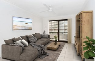 Picture of 2/30 Wellington Street, Coorparoo QLD 4151