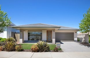 Picture of 16 Langtree Crescent, Crace ACT 2911