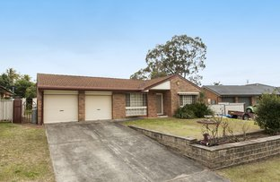 35 Coolabah Road, Medowie NSW 2318