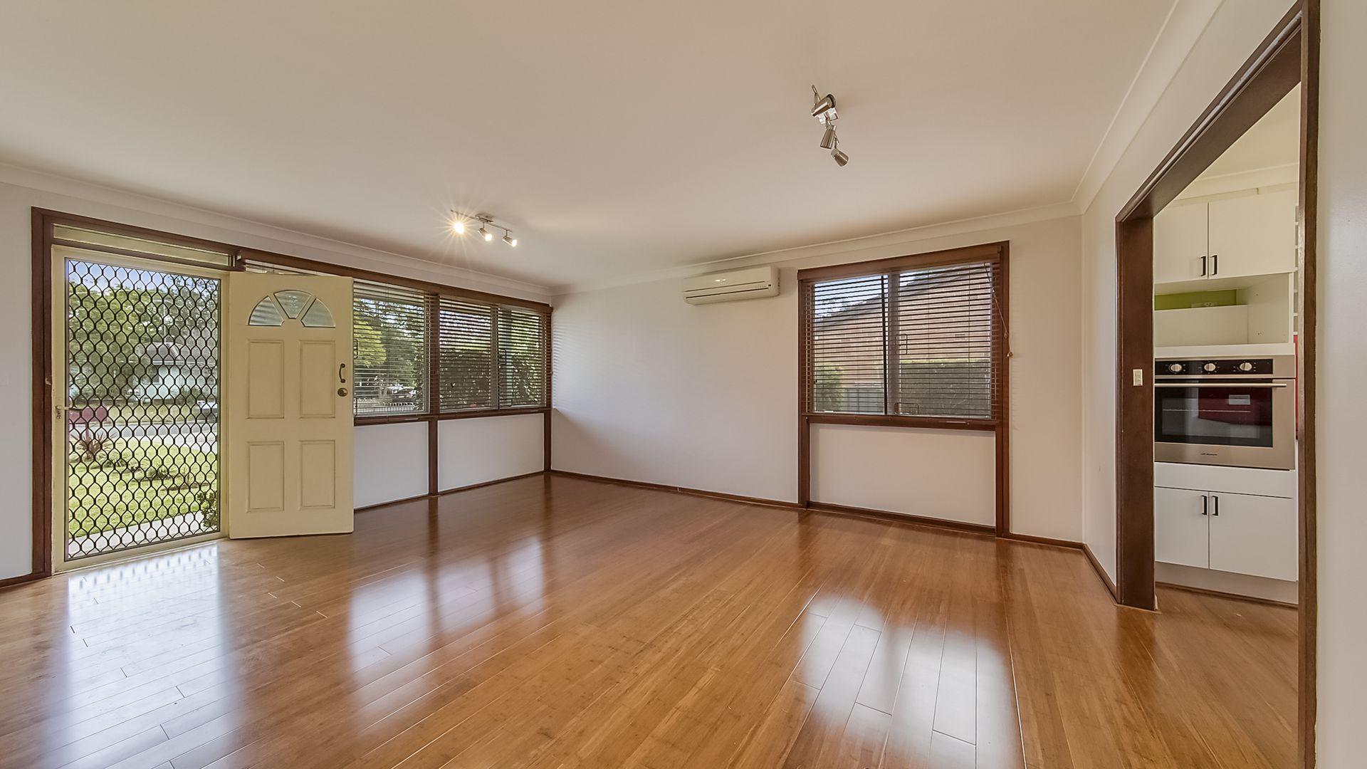 3/33 Hargrave Street, Kingswood NSW 2747, Image 1