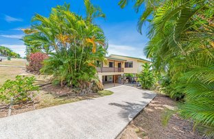Picture of 8 Country Road, Cannonvale QLD 4802