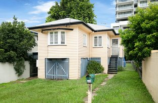 Picture of 452 Hamilton Road, Chermside QLD 4032