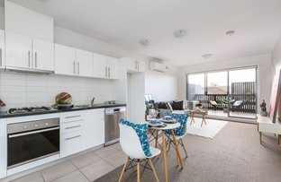 Picture of 4/24 Empire Street, Footscray VIC 3011