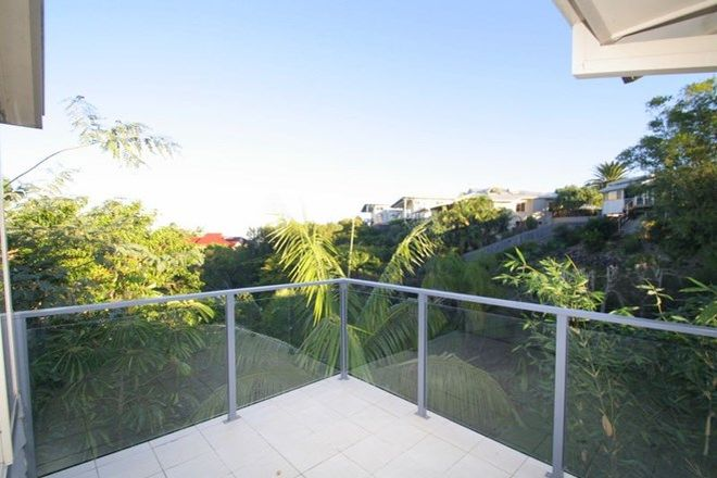 Picture of 2/4 Perry Drive, COFFS HARBOUR NSW 2450