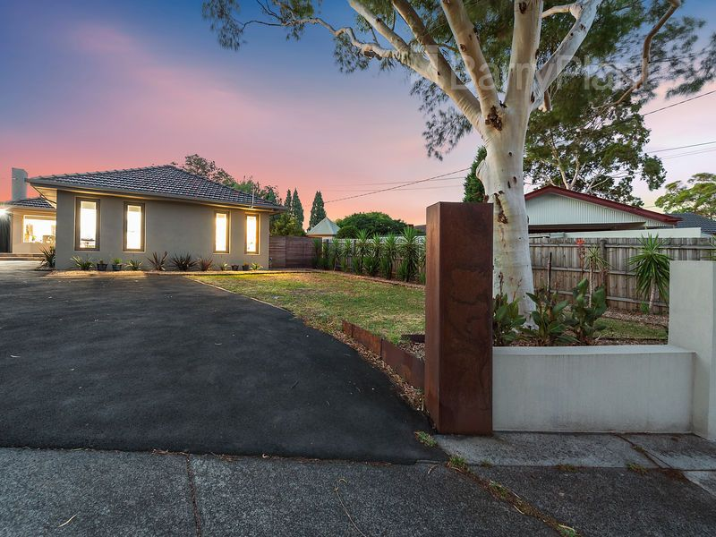 7 Don Court, Wantirna South VIC 3152, Image 1