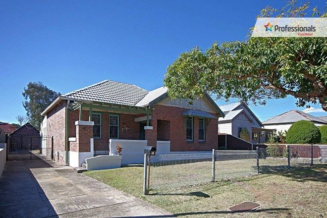 Picture of 24 ROSEMONT Street, PUNCHBOWL NSW 2196