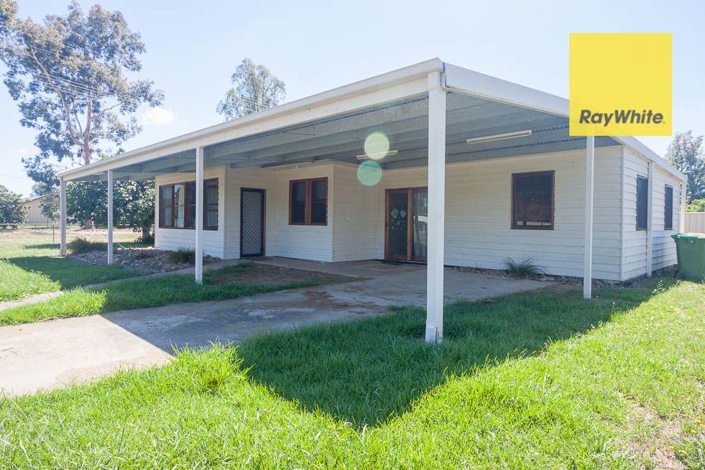 70 Read Street, Howlong NSW 2643, Image 1