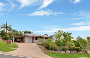 Picture of 6 Leanne Close, New Auckland QLD 4680