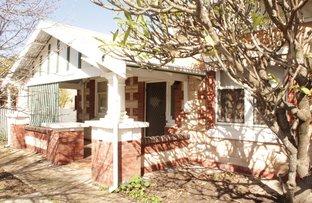 Picture of 14 Cameron Terrace, Mallala SA 5502