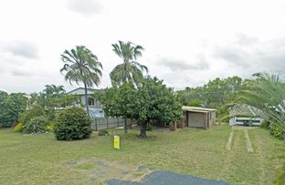 Picture of 872 Scenic Highway, Kinka Beach QLD 4703
