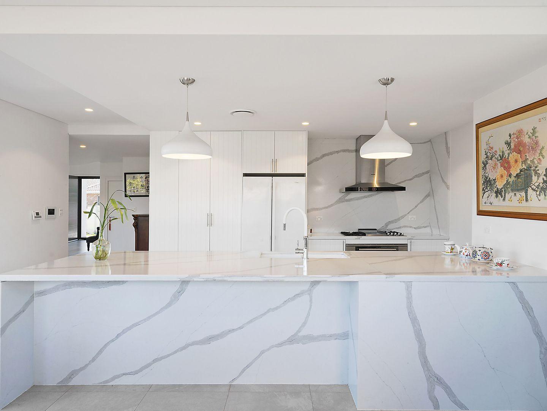 18 Austin Avenue, Beverly Hills NSW 2209, Image 1