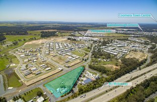 Picture of 1 Pimpama-Jacobs Well Road, Pimpama QLD 4209