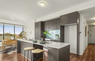 Picture of 206/82 Epping Road, Epping VIC 3076