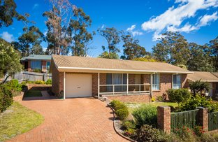 Picture of 13B Flora Court, Tura Beach NSW 2548