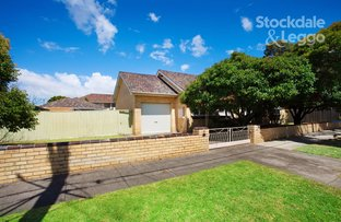 Picture of 2A Waratah Avenue, Glen Huntly VIC 3163