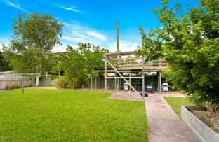 Picture of 2A Rainbow Road, Mittagong NSW 2575