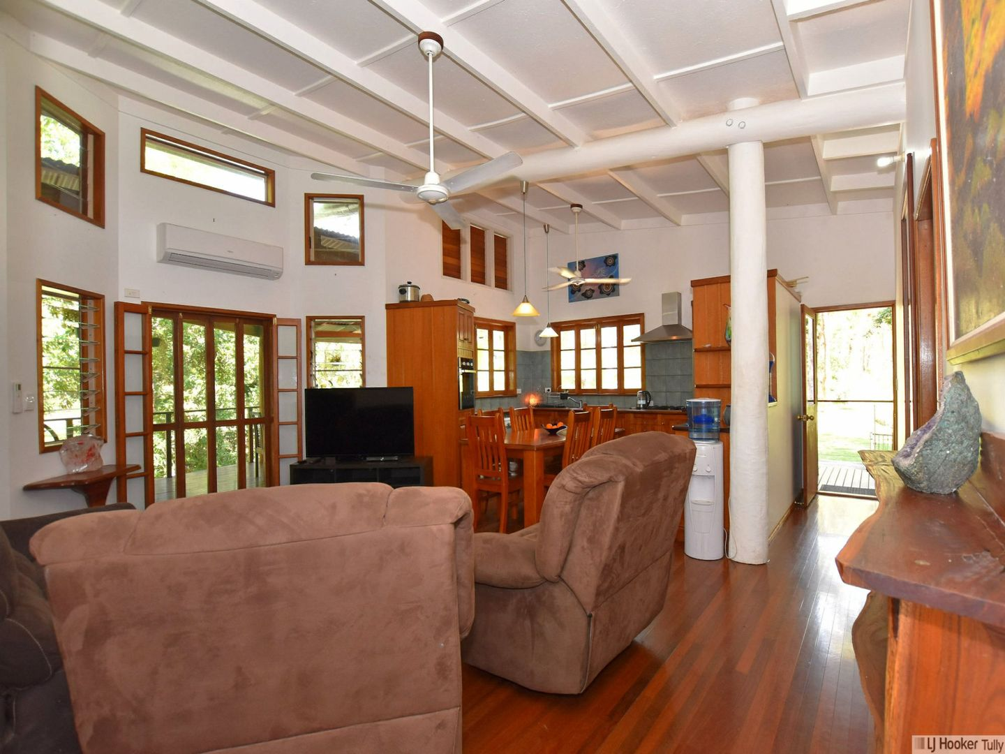 163 Stony Creek Road, Cardwell QLD 4849, Image 2