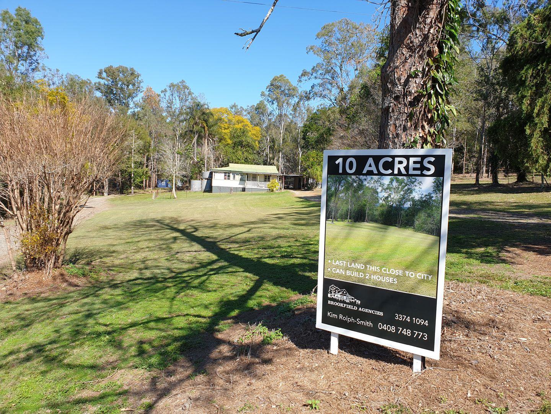 26 Upper Brookfield Road, Brookfield QLD 4069, Image 1