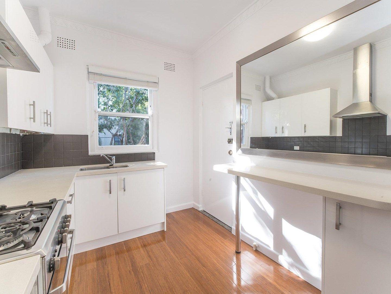 1/9 Merlin Street, Neutral Bay NSW 2089, Image 0