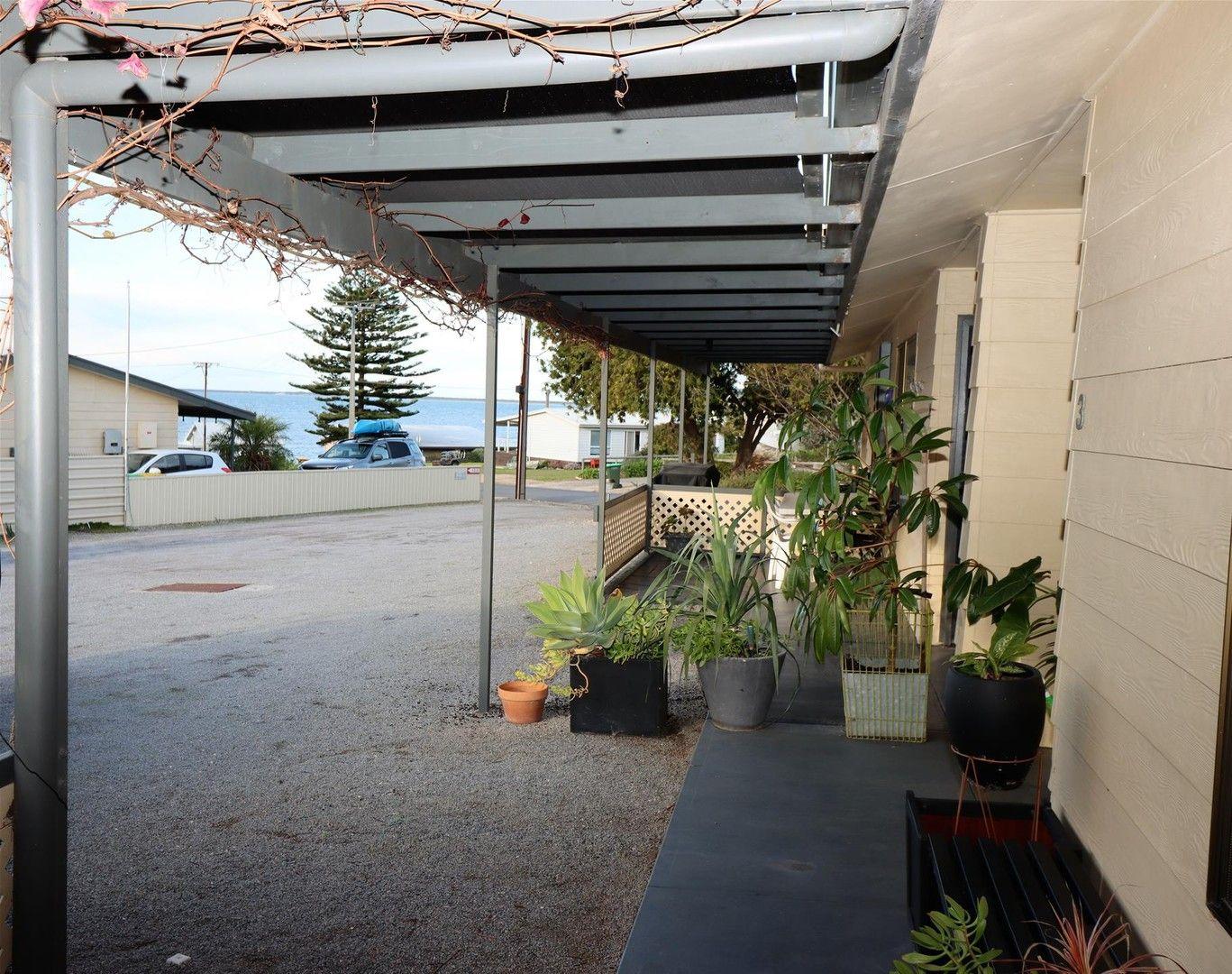 3/13 Francis Avenue, Point Turton SA 5575, Image 0