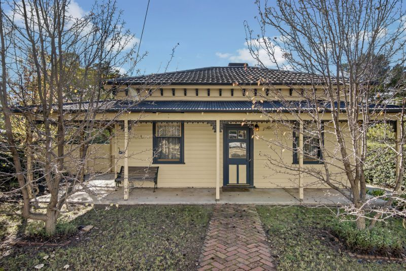 10 Flood Street, Bendigo VIC 3550, Image 0