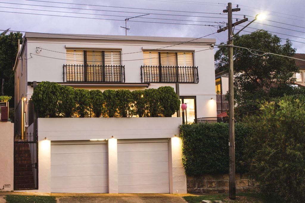 67B Brook Street, Coogee NSW 2034, Image 1
