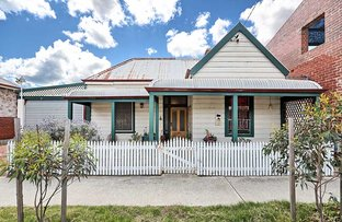 Picture of 8 Ada Street, South Fremantle WA 6162