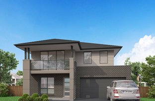 Picture of Lot 341 Corallee Crescent, Marsden Park NSW 2765