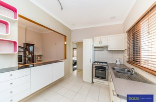 Picture of 12A Sproxton Way, Embleton WA 6062