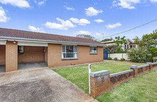 Picture of 2/2 Doncaster Street, Newtown QLD 4350